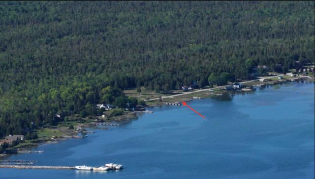 108 Tamarac Rd, Northern Bruce Peninsula, ON N0H 2M0 (#X4356460) :: Jacky Man | Remax Ultimate Realty Inc.