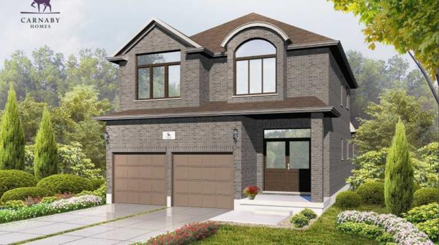 Lot 52 Grandville Circ, Brant, ON  (#X4361359) :: Jacky Man | Remax Ultimate Realty Inc.