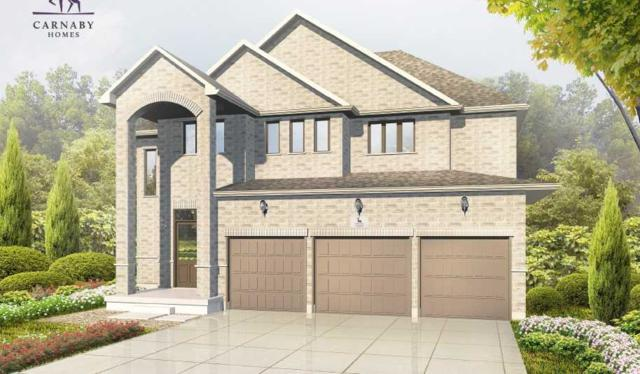 Lot 55 Grandville Circ, Brant, ON N0E (#X4361363) :: Jacky Man | Remax Ultimate Realty Inc.