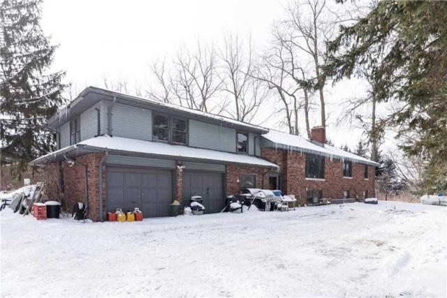 251 Harley Rd, Brant, ON N0E 1E0 (#X4363222) :: Jacky Man | Remax Ultimate Realty Inc.