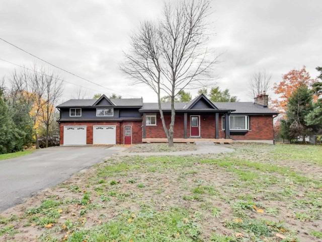 49 Aberdeen Ave, Hamilton, ON L8P 2N5 (#X4363714) :: Jacky Man   Remax Ultimate Realty Inc.