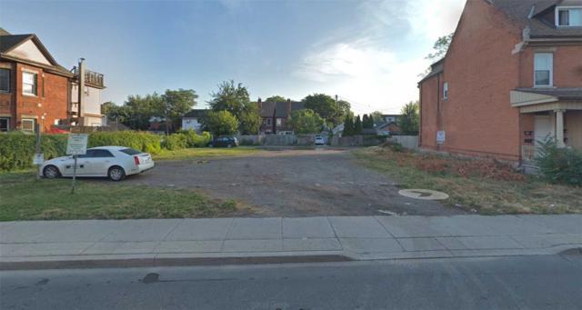 547 E King St, Hamilton, ON L8N 1E3 (#X4367981) :: Jacky Man | Remax Ultimate Realty Inc.