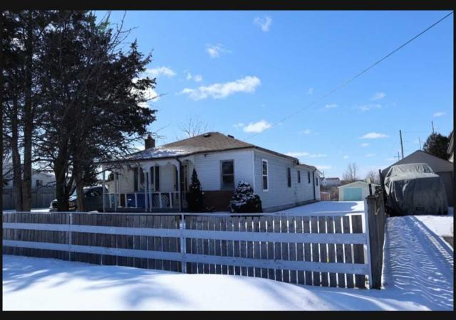 172 West St, Belleville, ON K8N 4X9 (#X4376052) :: Jacky Man   Remax Ultimate Realty Inc.