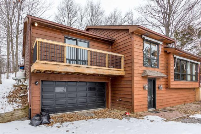 642 E North Shore Dr, Otonabee-South Monaghan, ON K0L 1B0 (#X4377214) :: Jacky Man | Remax Ultimate Realty Inc.