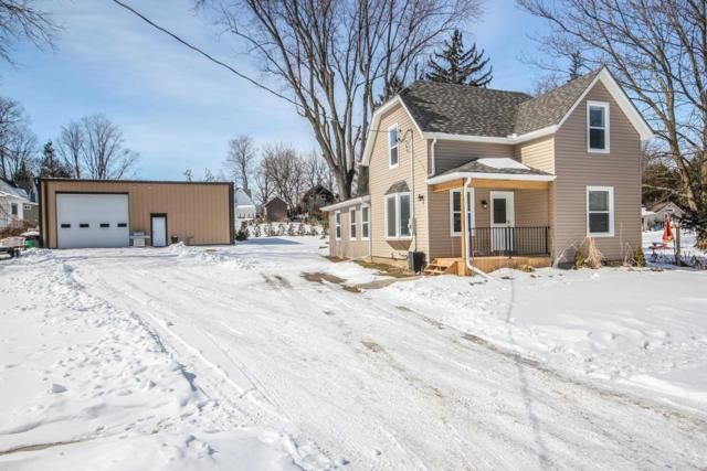 7 N Queen St, Brant, ON N0E 1R0 (#X4379106) :: Jacky Man | Remax Ultimate Realty Inc.