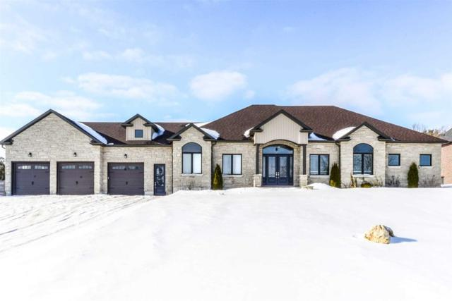 9448 Wellington 124 Rd, Erin, ON N0B 1T0 (#X4379698) :: Jacky Man | Remax Ultimate Realty Inc.