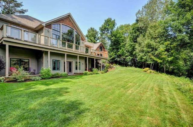 440 Brunel Rd, Huntsville, ON P1H 1R9 (#X4380194) :: Jacky Man | Remax Ultimate Realty Inc.
