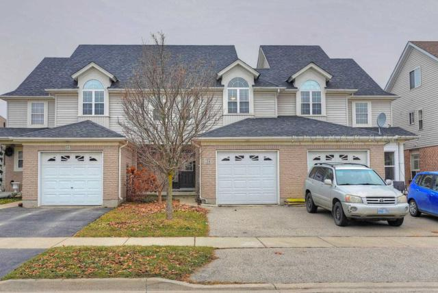 24 Darling Cres, Guelph, ON N1L 1P8 (#X4380494) :: Jacky Man   Remax Ultimate Realty Inc.