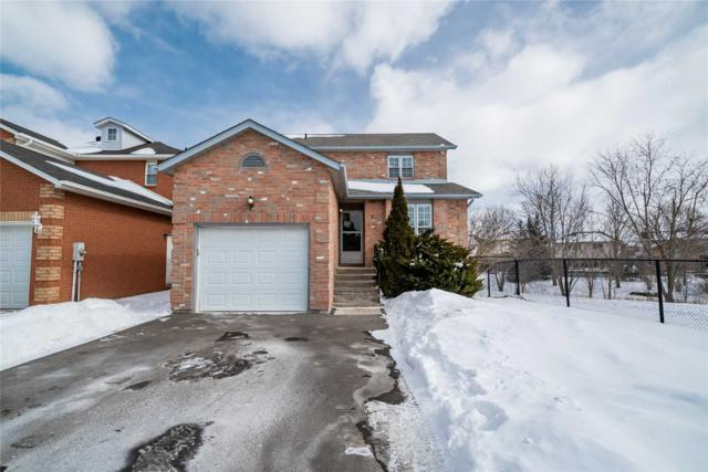 60 Duncan Ave, Hamilton, ON L8B 0H8 (#X4380520) :: Jacky Man   Remax Ultimate Realty Inc.