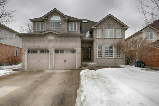 3 Elderberry Crt, Guelph, ON N1L 1K4 (#X4381372) :: Jacky Man   Remax Ultimate Realty Inc.