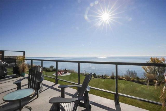 80 New Lakeshore Rd #18, Norfolk, ON N0A 1N8 (#X4381382) :: Jacky Man | Remax Ultimate Realty Inc.