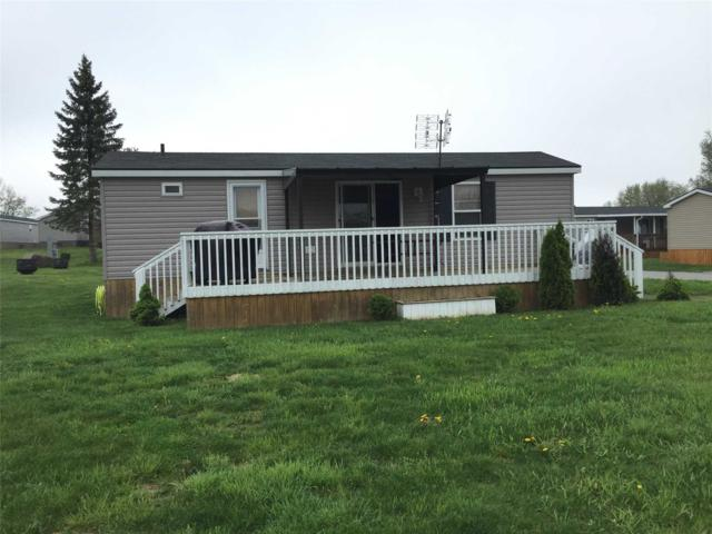 61 Godfrey Dr, Otonabee-South Monaghan, ON K0L 2G0 (#X4382184) :: Jacky Man | Remax Ultimate Realty Inc.
