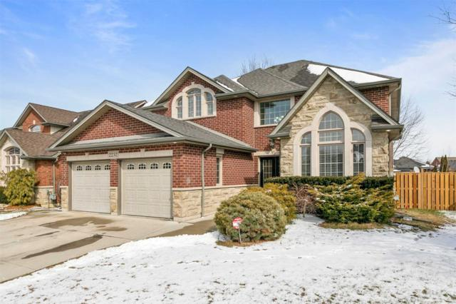 2232 Alexandra Ave, Windsor, ON N9E 4Y9 (#X4382324) :: Jacky Man | Remax Ultimate Realty Inc.