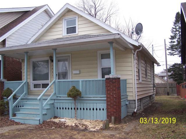 1035 Oak St, Windsor, ON N9A 5G5 (#X4384725) :: Jacky Man | Remax Ultimate Realty Inc.