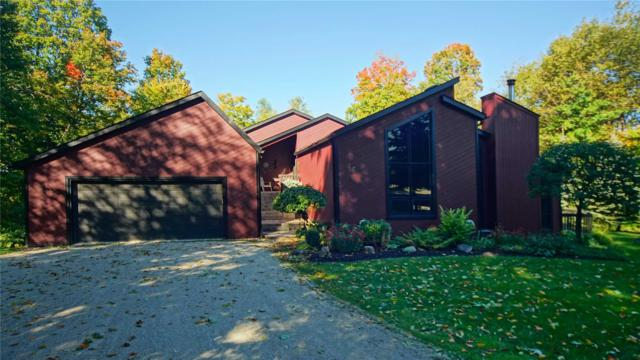 46 Mountainview Rd, Mulmur, ON L9V 3H5 (#X4384884) :: Jacky Man | Remax Ultimate Realty Inc.