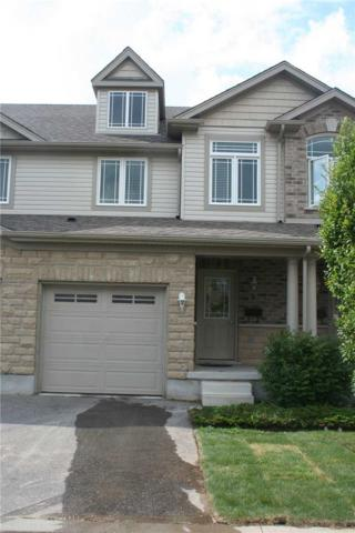 4 Lambeth Way, Guelph, ON N1L 0H1 (#X4384914) :: Jacky Man   Remax Ultimate Realty Inc.