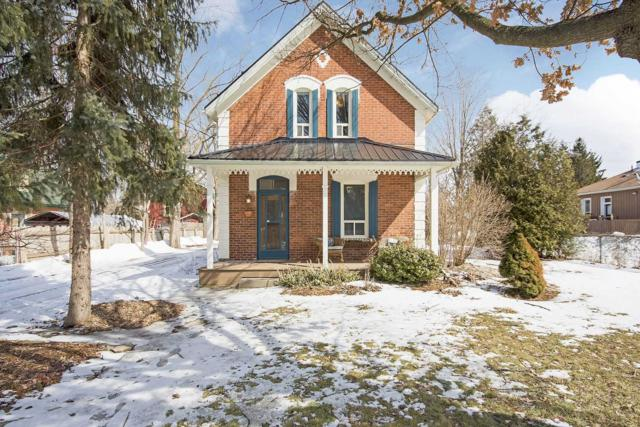 211 Main St, Erin, ON N0B 1T0 (#X4385044) :: Jacky Man | Remax Ultimate Realty Inc.