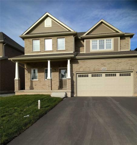 4523 Shuttleworth Dr, Niagara Falls, ON L2G 0X4 (#X4385459) :: Jacky Man | Remax Ultimate Realty Inc.