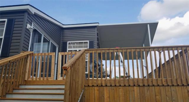 24 Lawson Cres, Otonabee-South Monaghan, ON K0L 2G0 (#X4386141) :: Jacky Man | Remax Ultimate Realty Inc.