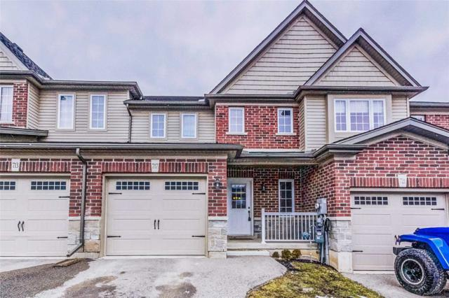 717 Crawford Cres, Woodstock, ON N4S 0C3 (#X4386722) :: Jacky Man | Remax Ultimate Realty Inc.