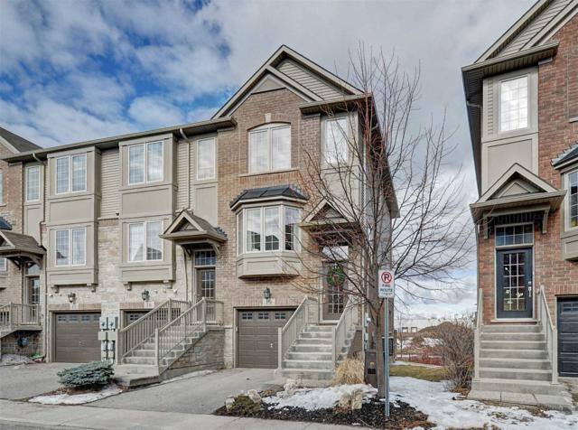342 Mill St #19, Kitchener, ON N2M 0A4 (#X4387742) :: Jacky Man   Remax Ultimate Realty Inc.