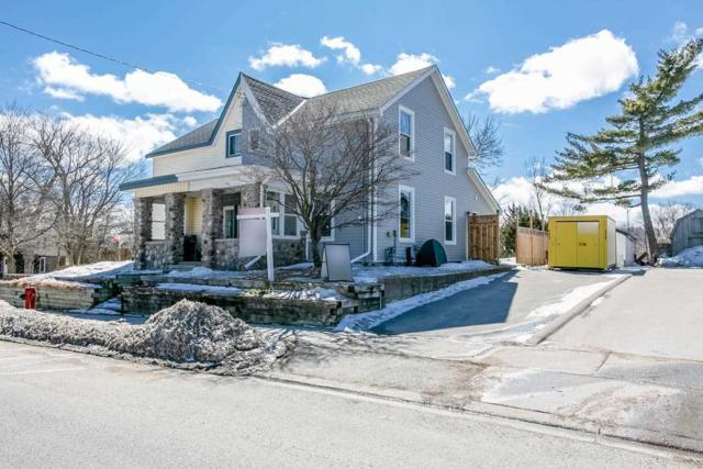 206 Main St, Erin, ON N0B 1T0 (#X4387945) :: Jacky Man | Remax Ultimate Realty Inc.