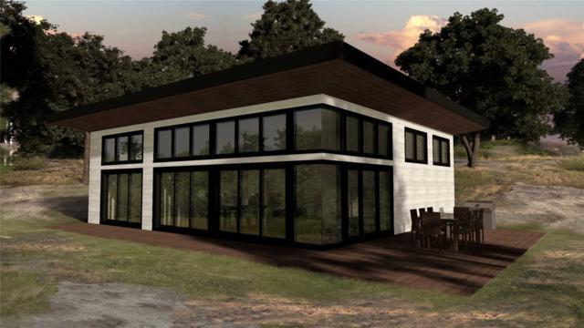3876 W Muskoka Road 118 Rd, Muskoka Lakes, ON P0B 1J0 (#X4389318) :: Jacky Man | Remax Ultimate Realty Inc.