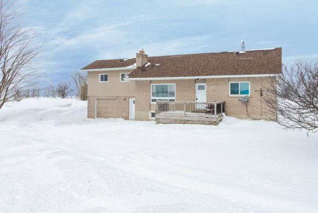 269615 Grey Rd 9, Grey Highlands, ON N0C 1A0 (#X4389391) :: Jacky Man | Remax Ultimate Realty Inc.