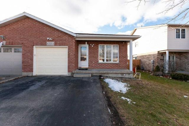 122 Edgemere Dr, Cambridge, ON N1P 1E8 (#X4390869) :: Jacky Man | Remax Ultimate Realty Inc.