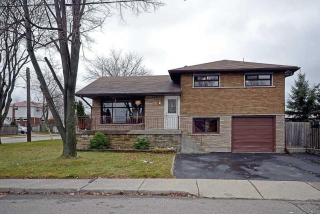 38 Callie Rd, Hamilton, ON L9A 1Z7 (#X4391259) :: Jacky Man   Remax Ultimate Realty Inc.