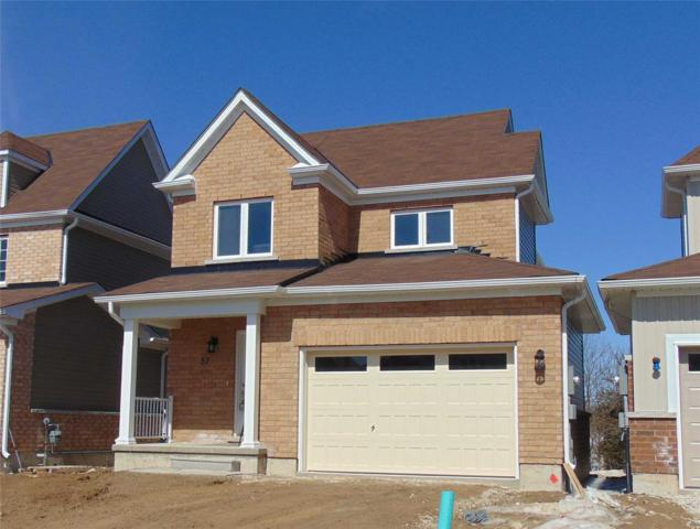 57 Todd Cres, Southgate, ON N0C 1B0 (#X4401121) :: Jacky Man | Remax Ultimate Realty Inc.