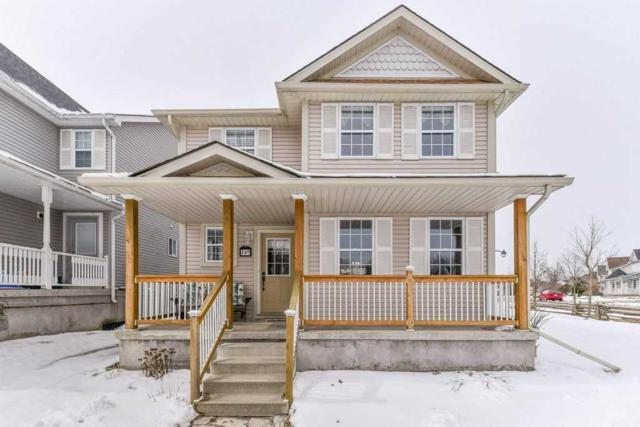 147 Old Maple Blvd, Guelph/Eramosa, ON N0B 2K0 (#X4403541) :: Jacky Man | Remax Ultimate Realty Inc.