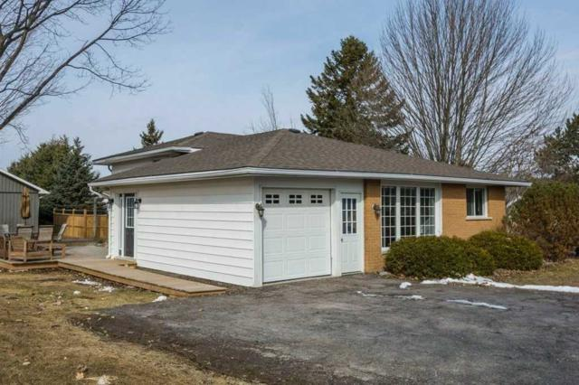 2874 Cornish Hollow Rd, Hamilton Township, ON K9A 4J9 (#X4404898) :: Jacky Man | Remax Ultimate Realty Inc.