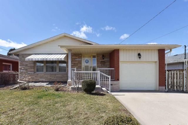 159 Oakland Dr, Hamilton, ON L8E 1B7 (#X4405401) :: Jacky Man | Remax Ultimate Realty Inc.