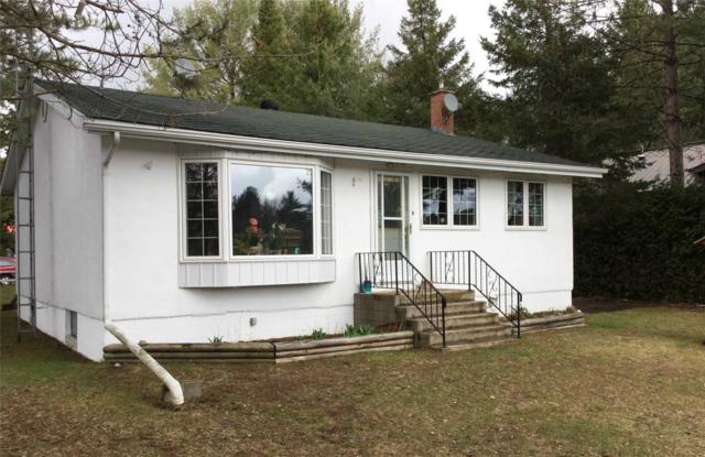 19 Queen St, Kawartha Lakes, ON K0M 2T0 (#X4405635) :: Jacky Man   Remax Ultimate Realty Inc.