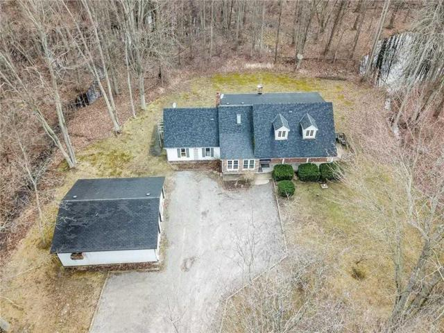 63051 Perry Rd, Port Colborne, ON L0R 2J0 (#X4406636) :: Jacky Man | Remax Ultimate Realty Inc.