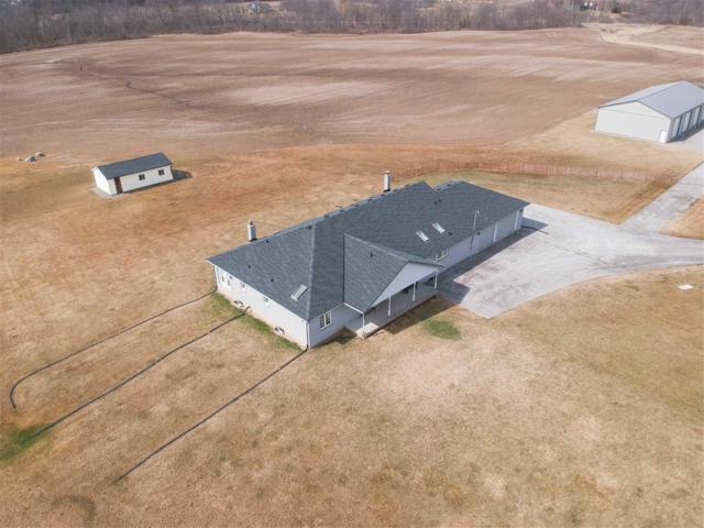 8424 2nd Concession Rd, West Lincoln, ON L0R 1E0 (#X4408075) :: Jacky Man   Remax Ultimate Realty Inc.