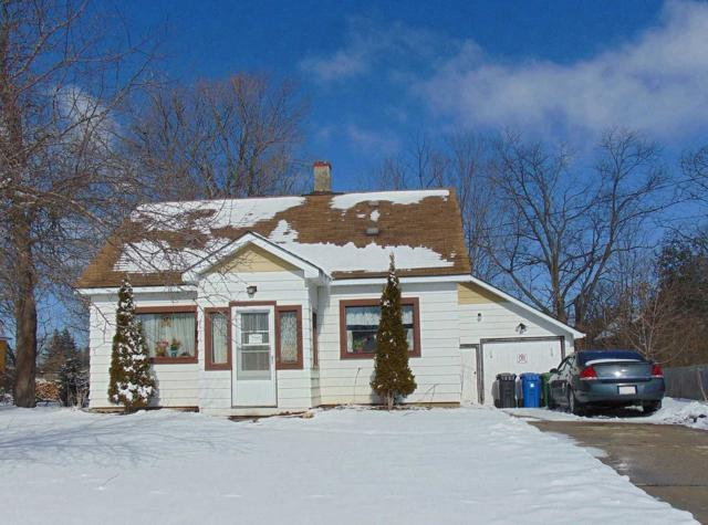 251 W Victoria St, Southgate, ON N0C 1B0 (#X4409746) :: Jacky Man | Remax Ultimate Realty Inc.