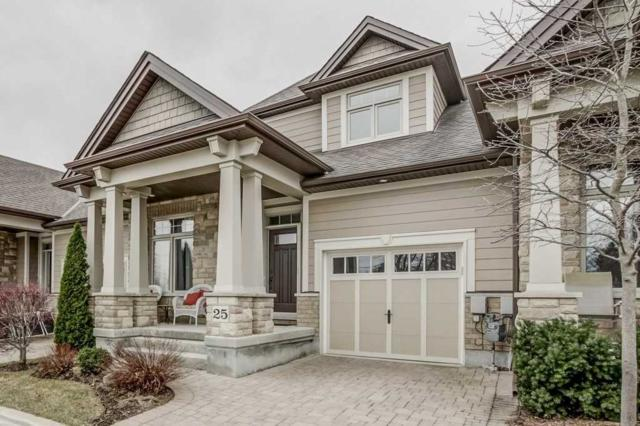 2880 King St #25, Lincoln, ON L0R 1S0 (#X4412749) :: Jacky Man   Remax Ultimate Realty Inc.