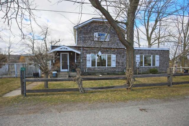 4582 Thirty Rd, Lincoln, ON L0R 1B3 (#X4413696) :: Jacky Man   Remax Ultimate Realty Inc.