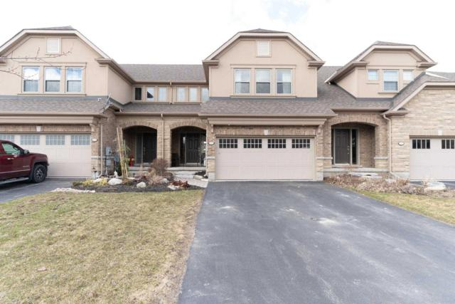 121 Millview Crt, Guelph/Eramosa, ON N0B 2K0 (#X4414531) :: Jacky Man | Remax Ultimate Realty Inc.