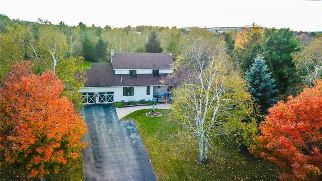 3842 Larose Cres, Port Hope, ON L0A 1B0 (#X4414991) :: Jacky Man | Remax Ultimate Realty Inc.