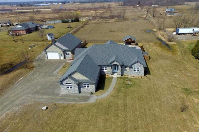 1800 Abingdon Rd, West Lincoln, ON L0R 1E0 (#X4415703) :: Jacky Man   Remax Ultimate Realty Inc.