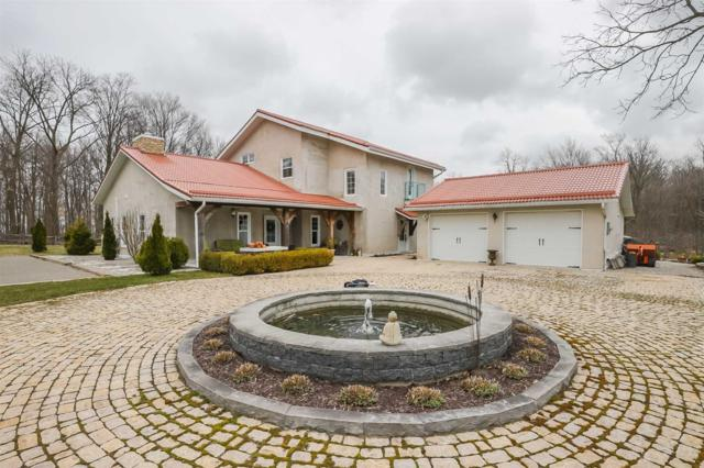 3929 Zimmerman Rd, Lincoln, ON L0R 1B2 (#X4416121) :: Jacky Man   Remax Ultimate Realty Inc.