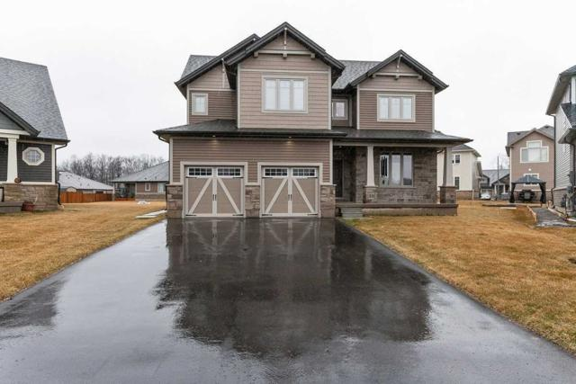 20 Efthemio Crt, West Lincoln, ON L0R 2A0 (#X4418489) :: Jacky Man   Remax Ultimate Realty Inc.