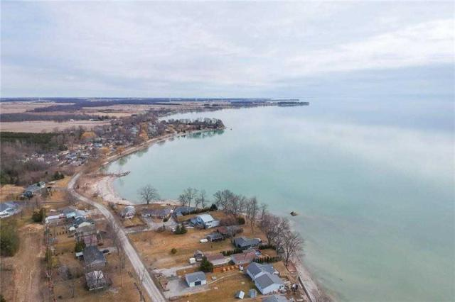 73 Fairwell Ave, Haldimand, ON N0A 1P0 (#X4419033) :: Jacky Man   Remax Ultimate Realty Inc.