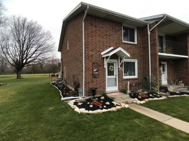 345 Robson Rd #10, Leamington, ON N8H 5G6 (#X4419665) :: Jacky Man | Remax Ultimate Realty Inc.