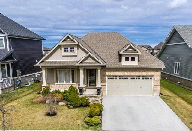 25 Creekview Dr, West Lincoln, ON L0R 2A0 (#X4420084) :: Jacky Man   Remax Ultimate Realty Inc.