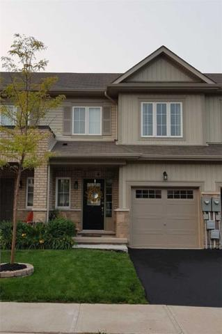 5084 Alyssa Dr, Lincoln, ON L0R 1B2 (#X4420387) :: Jacky Man   Remax Ultimate Realty Inc.