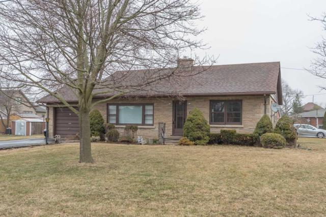 3 Elm Ave, Haldimand, ON N0A 1H0 (#X4420673) :: Jacky Man   Remax Ultimate Realty Inc.